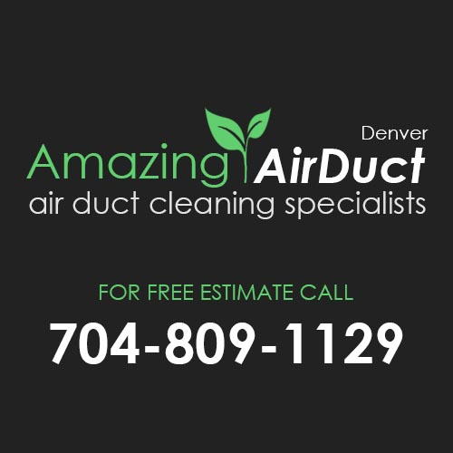 Air Duct Cleaning Denver NC